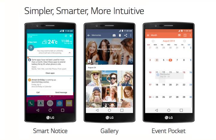 LG G4, LG G4 Price, LG G4 Specs