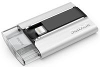 2iXpand Flash Drive