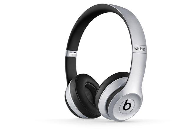 BeatsSolo2Wireless (2)