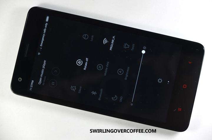 Xiaomi, Redmi 2 Review, Redmi 2 Price