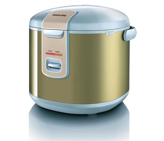 Philips Ricecooker HD4728_54-RTP-global-001
