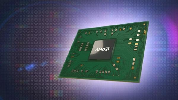 6th Generation A-Series Processors codenamed CARRIZO L - digital