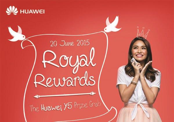 Royal Rewards Y5 Prize Grab1