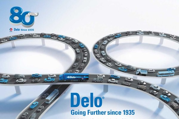 80yrs-theme-road Delo1
