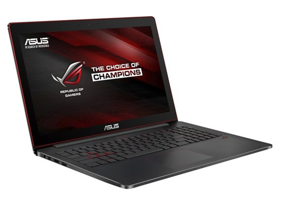 ASUS Republic of Gamers goes On-Tour to showcase the latest gaming devices4