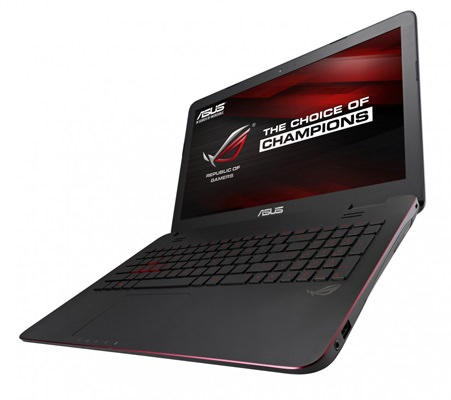 ASUS Republic of Gamers goes On-Tour to showcase the latest gaming devices6