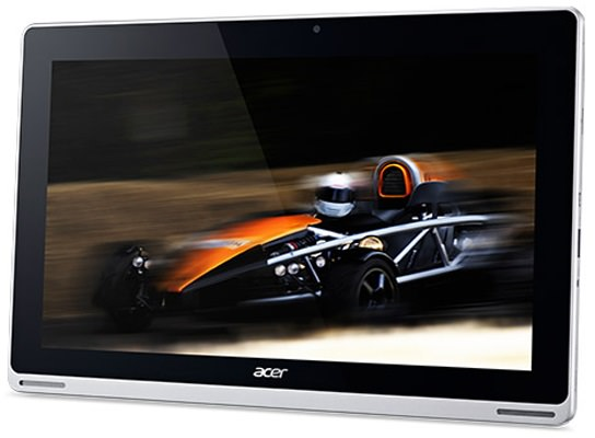 Acer Aspire Switch 11-2