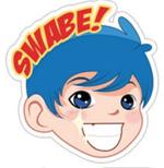GMovies Viber Swabe