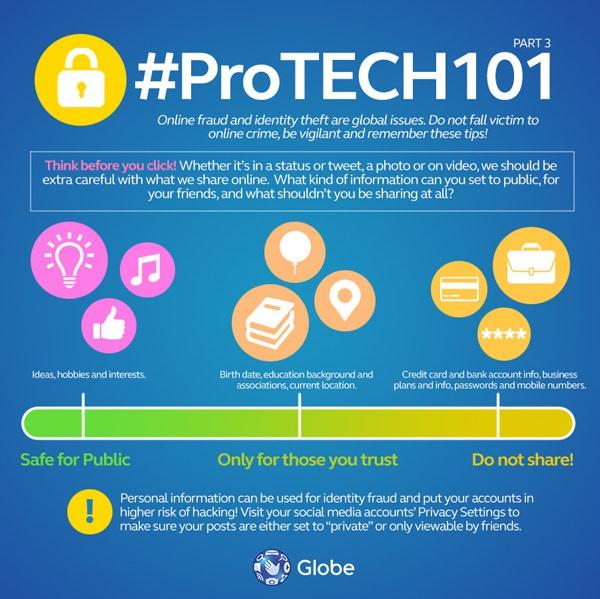 #ProTech Part 3