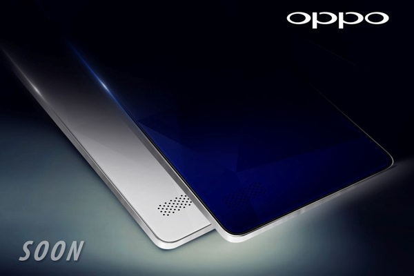 Product image from OPPO Philippines' Facebook