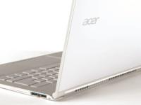 Acer Flaunts New Designer Devices