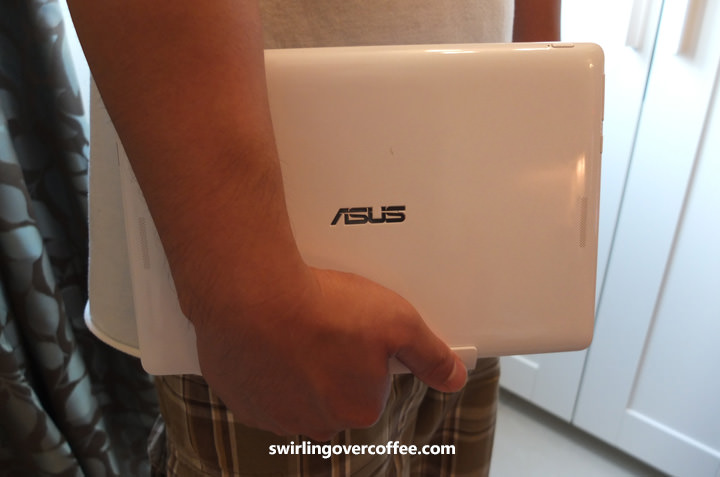 ASUS Transformer Book T100, ASUS Transformer Book T100 Review, ASUS Transformer Book T100 Price