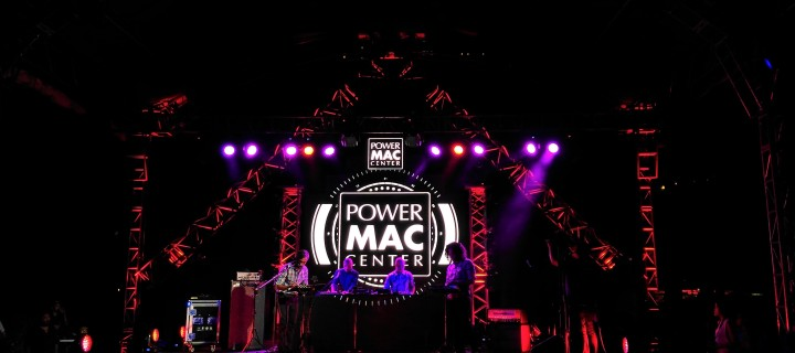 Power Mac Center turns 21, announces Power Mac Center Spotlight art venue