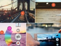 Take a Shot of your Extraordinary with Sony's 86,400 Seconds Photo Contest