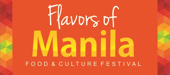 Celebrate Filipino Culture and Cuisine at Robinsons Manila Malls