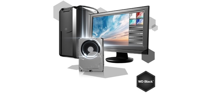 wdfDesktop_Black_FZEX-header
