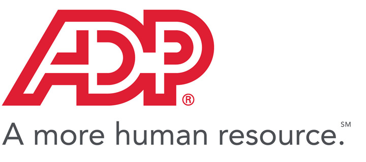 ADP Recognized as Leader in Global Payroll Solutions
