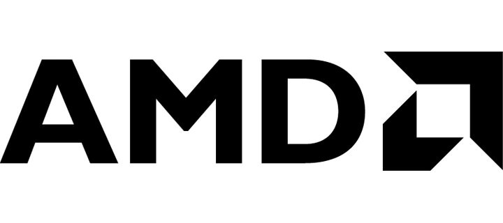 AMD Increases Notebook Market Traction