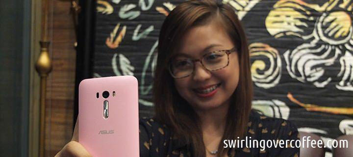 Asus Zenfone Selfie DSCF0976 header
