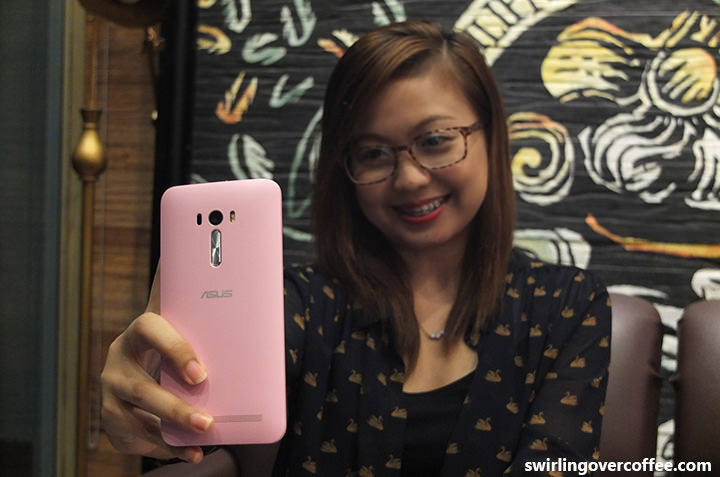 ASUS ZenFone Selfie Review – 13MP Pure Front Camera Delight