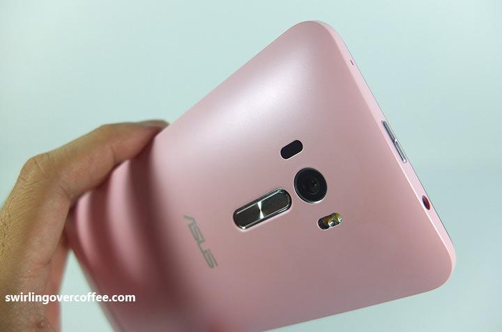 ASUS ZenFone Selfie Review, ASUS ZenFone Selfie Price, ASUS ZenFone Selfie Specs