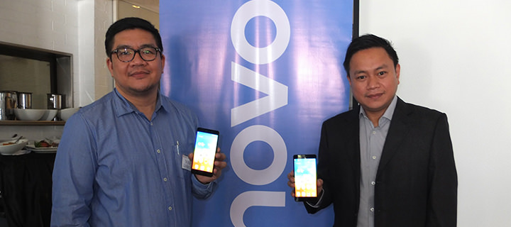 Lenovo A7000 Plus to sell for P7,999 on Lazada on Sep. 15