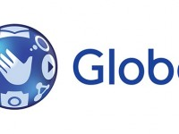 Globe Telecom to open world-class Iconic Store by June 2016