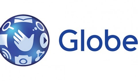Globe lands SEA-US cable system in Davao City; nears commercial operations