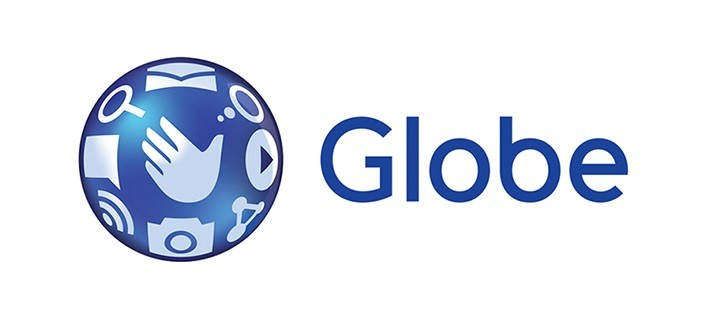 Globe, Davao City collaborate to address peace and order concerns