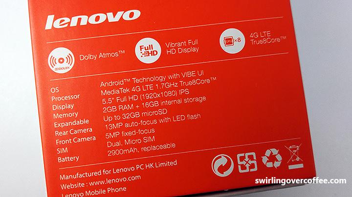 Lenovo A7000 Plus Specs, Lenovo A7000 Plus Review, Lenovo A7000 Plus Specs