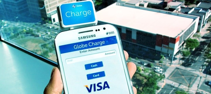 Globe Charge expands market presence in Western Visayas with Kalibo Cable partnership