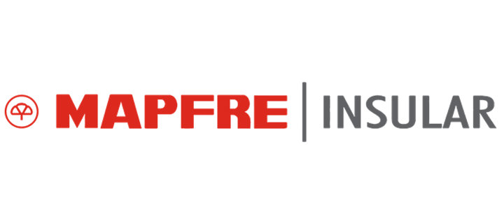 MAPFRE Insular Offers Insurance for Agency Hired OFWs