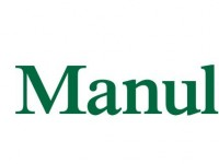 Maximize your investment's potential with Manulife's new US Dollar Global Target Income Fund