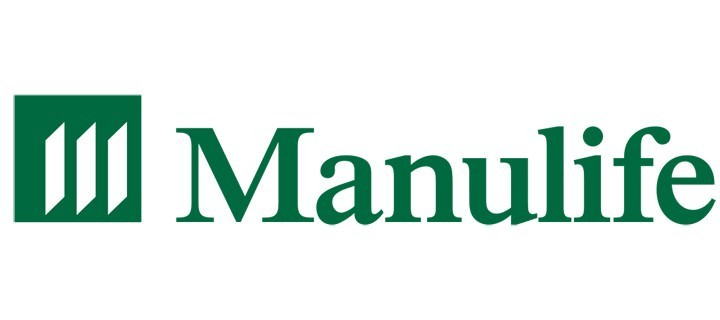 Manulife Launches #StartYourStory Contest