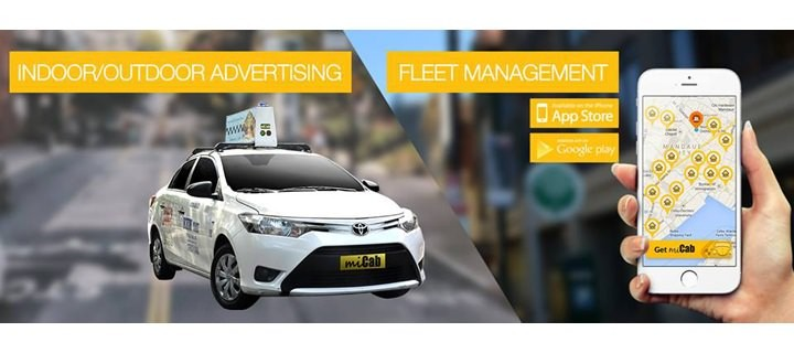 MiCab welcomes new LTFRB rules for ride-sharing apps