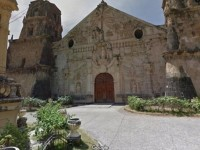 Discover the wonders of the Philippines through Street View
