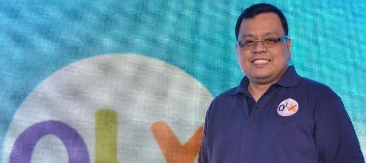 OLX activates more Filipinos to practice the classifieds lifestyle