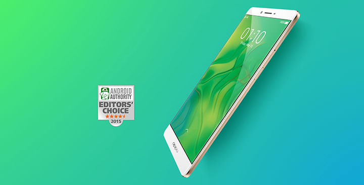OPPO R7 Plus, OPPO R7 Plus Price, OPPO R7 Plus Review