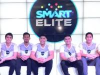 Ateneo's Kiefer Ravena, FEU's Mark Belo headline latest batch of Smart Elite