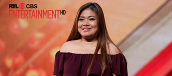 Two More Filipino Acts Make It Through The First Round Auditions on The X Factor UK