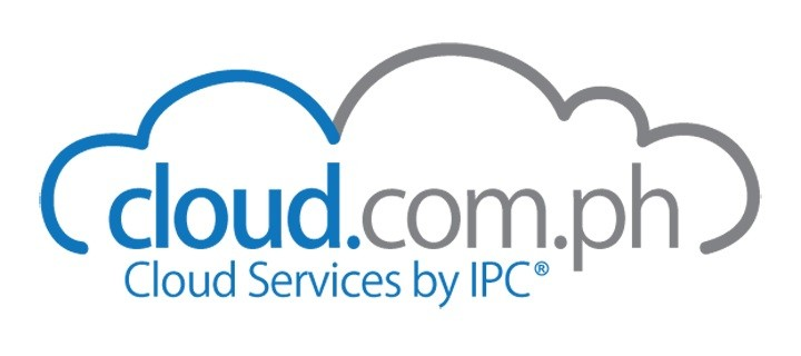 """Enterprise Sachet"" Model Via cloud.com.ph To Give Filipino SMEs Scalable IT Tools"