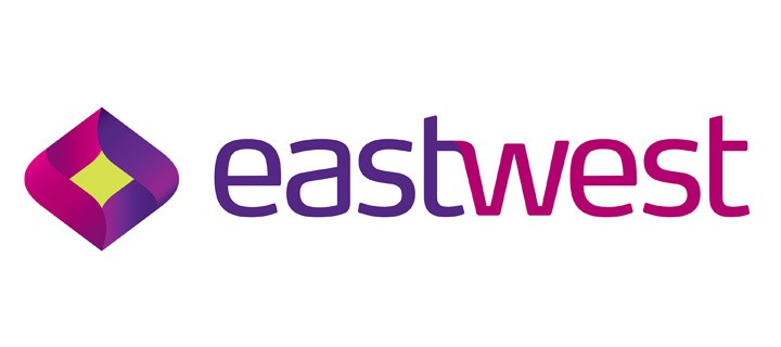EastWest makes first-time home buying from top-tier developers easier