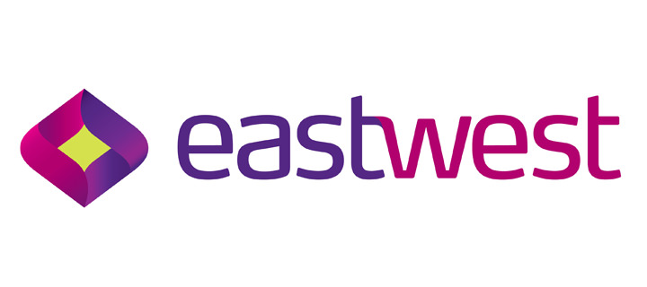 Some EastWest branches to stay open during the holidays