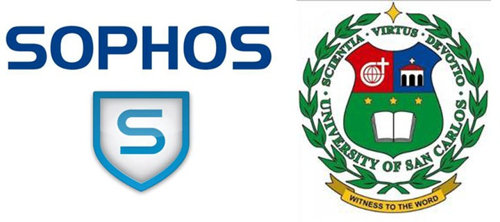 University of San Carlos Turns to Sophos for Simple, Comprehensive Protection of its Campus Network