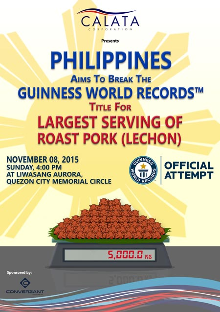 PH-Guiness-World-Record-for-Lechon-header