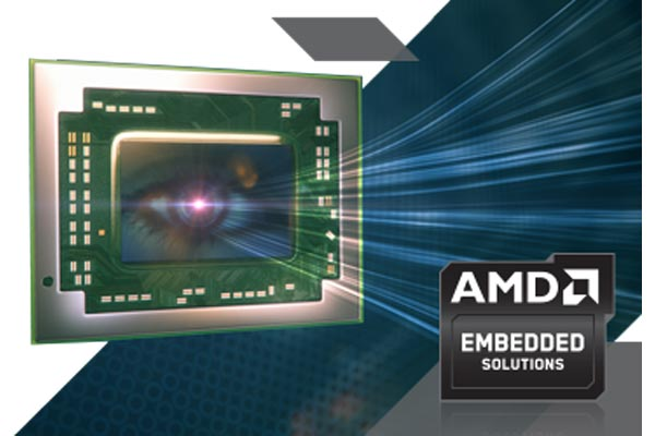 AMD-Embedded--R-Series-Processors