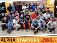 1337 Ventures aims to help Philippine founders validate their startup ideas this November