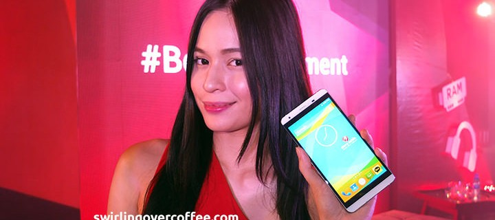 Cherry Mobile launches the unbelievably low-priced Flare 4, Flare S4, and Flare S4 Plus