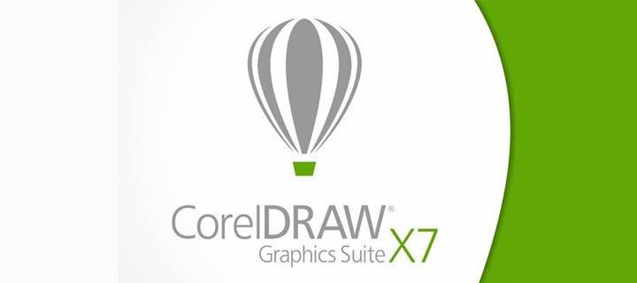 CorelDRAW launches cost-effective Graphics Suite X7