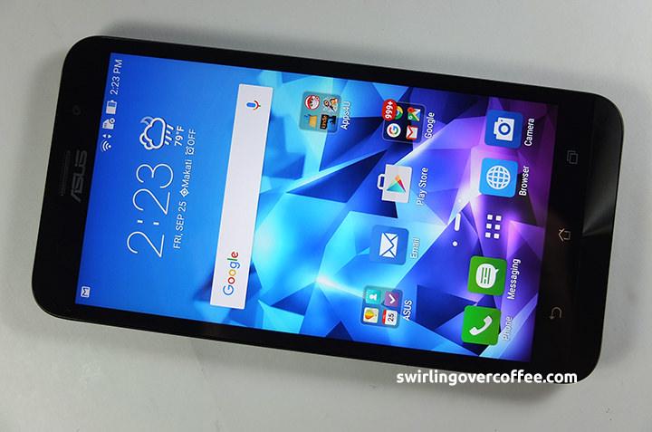 ASUS ZenFone 2 Deluxe Review, ASUS ZenFone 2 Deluxe Specs, ASUS ZenFone 2 Deluxe Price